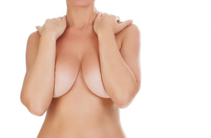 chirurgie esthetique seins